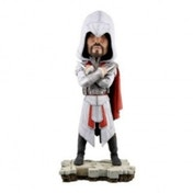 Assassin's Creed Brotherhood Bobble Head Knocker