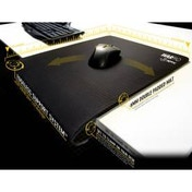 XFX Warpad Gaming Mouse Pad With Edgeless Support System