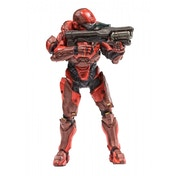 Spartan Athlon (Halo 5: Guardians) Mcfarlane Series 2 Action Figure
