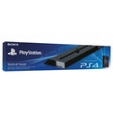 Official Sony PlayStation 4 Vertical Stand PS4