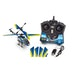 Radio Controlled Police Helicopter by Revell Control - Image 2