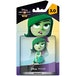 Disney Infinity 3.0 Disgust (Inside Out) Character Figure - Image 2