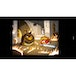 Angry Birds Star Wars Game PS3 - Image 4
