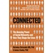 Connected : The Amazing Power of Social Networks and How They Shape Our Lives - Image 2