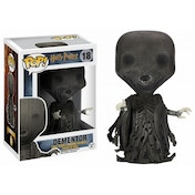 Dementor (Harry Potter) Funko Pop! Vinyl Figure