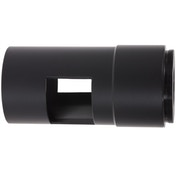 PRAKTICA Digiscoping DSLR Camera Adapter with T2 Connection