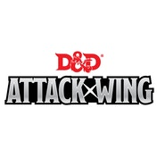 Dungeons & Dragons Attack Wing Goblin Fighter Troop