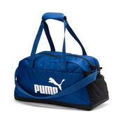 Puma Phase Sport Bag Blue