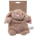 Bunny Design Snuggables Microwavable Heat Wheat Pack - Image 6