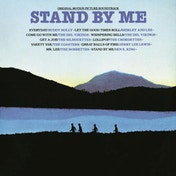 Various - Stand By Me (Original Motion Picture Soundtrack) Vinyl