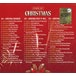Stars Of Christmas: 60 Essential Christmas Hits CD - Image 2