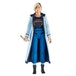 Doctor Who 13th The Thirteenth Doctor 5 Inch Action Figure - Image 2