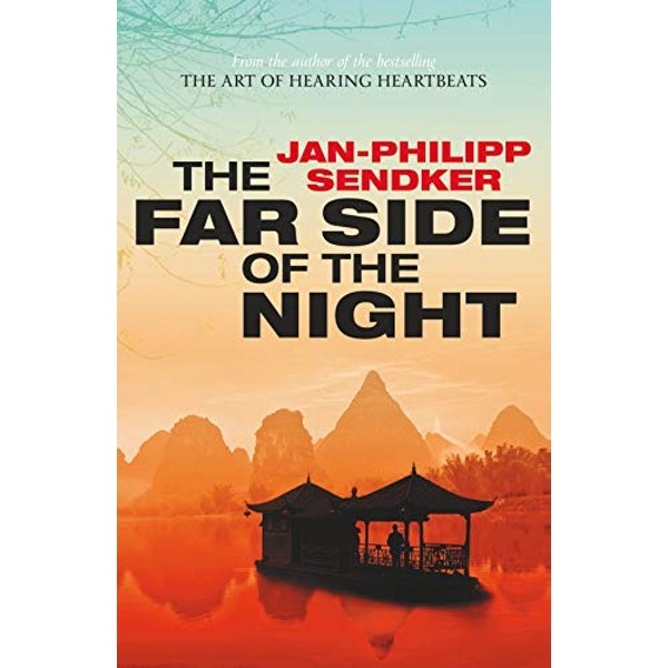 The Far Side of the Night  Paperback / softback 2018