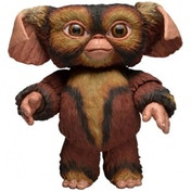 Gremlins 7 inch Figure Mogwais Series 4 - Brownie