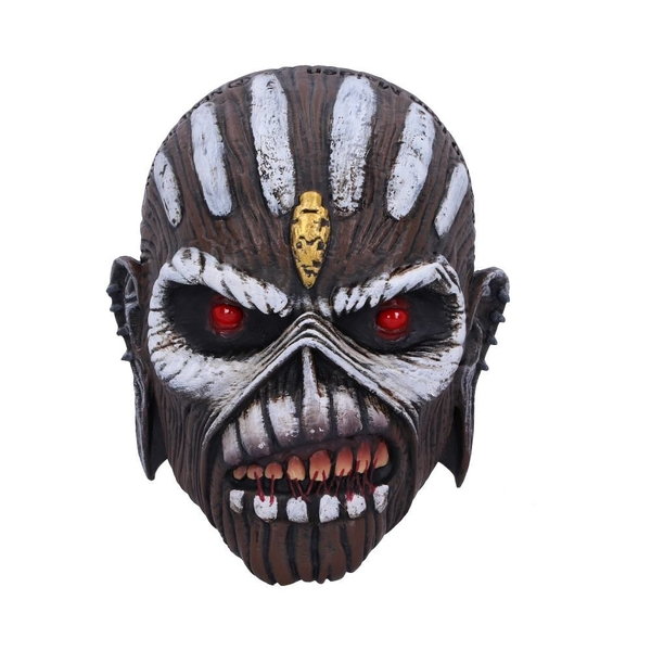 Iron Maiden The Book of Souls Magnet