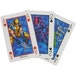Marvel Heroes Playing Cards - Image 2