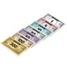 World Football Stars Gold Edition Monopoly Board Game - Image 4