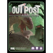 Outpost Amazon