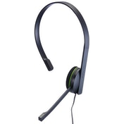 Official Microsoft Chat Headset Xbox One