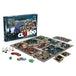 Harry Potter Cluedo Board Game - Image 2
