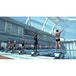 Kinect Michael Phelps Push The Limit Game Xbox 360 - Image 3