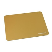 ModMyMachine SlamePad Aluminium Gaming Surface Golden Nugget