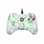 Call Of Duty Modern Warfare 2 Combat Controller Snow Xbox 360