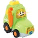 VTech Toot-Toot Drivers - 3 Car Pack Everyday Vehicles - Image 3