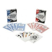 World Poker Tour Playing Card Pack