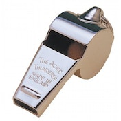 Acme Thunderer Whistle Small
