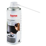 Hama Contact Cleaner, 400 ml