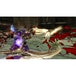 Darksiders II 2 Deathinitive Edition Xbox One Game - Image 6