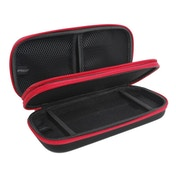 Gioteck Premium Storage Carry Case for Nintendo Switch