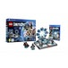 Lego Dimensions PS4 Starter Pack - Image 2