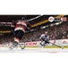 NHL 14 Game Xbox 360 - Image 4