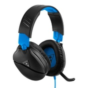 Turtle Beach Recon 70P Gaming Headset for PS4, Xbox One, Nintendo Switch And PC