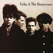 Echo & The Bunnymen - Echo & The Bunnymen Vinyl