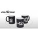 Star Wars 40th Anniversary Deluxe Mug set - Image 2