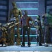 Guardians Of The Galaxy The Telltale Series Xbox One Game - Image 3