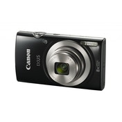 Canon IXUS 185 Camera Black