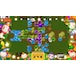 Harvest Moon Mad Dash PS4 Game - Image 3