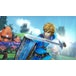Hyrule Warriors Definitive Edition Nintendo Switch Game - Image 2