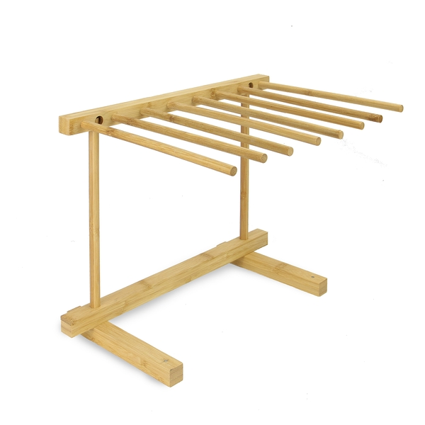 Pasta Drying Rack | M&W