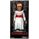 Annabelle (The Conjuring) Prop Replica Doll