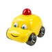 Ambi Toys - Baby's First Car - Image 3