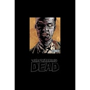 The Walking Dead Omnibus Volume 6 by Robert Kirkman (Hardback, 2015)