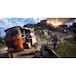 Far Cry 4 Limited Edition PC Game (Boxed and Digital Code) - Image 8