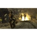 Fallout New Vegas Game Xbox 360 - Image 3