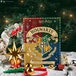 Harry Potter Hogwarts 2021 Advent Calendar - Image 6