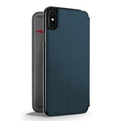 Twelve South SurfacePad XS Max (teal)